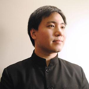 William Pianist