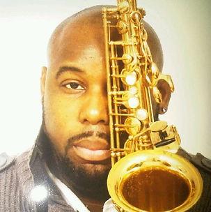AD Jazz Quartet