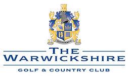 warwickshire golf.jpg