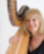 Leo Guitarist