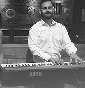 Paul Pianist