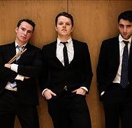 Elliott's Jazz Band