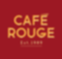 cafe rouge.png