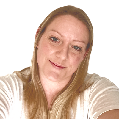 Victoria Richards, professional counsellor and therapist based in North London.