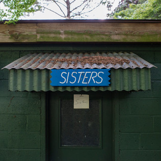Sisters Bath House