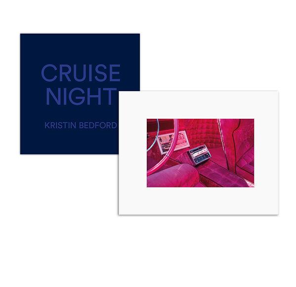 KB_Cruise_Night_LTD_Rendering.jpg