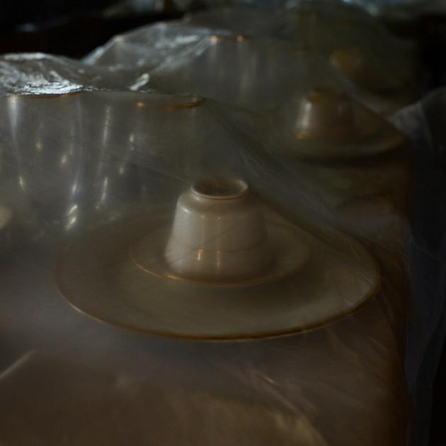 Banquet China