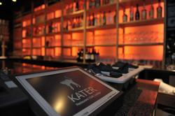Restaurant, Grill, Lounge, Bar
