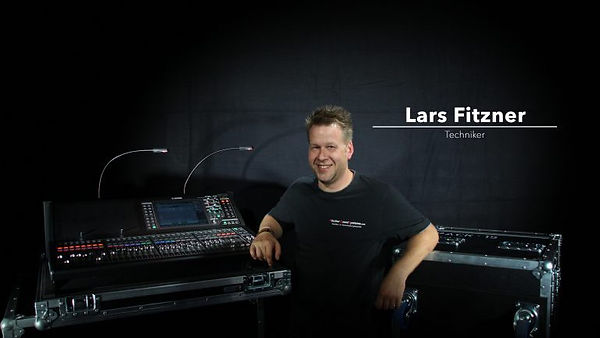 Lars_Fitzner-768x512_edited.jpg