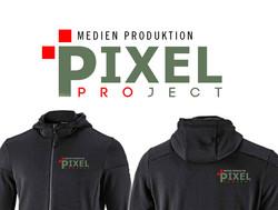 Grafik, Design, Logo