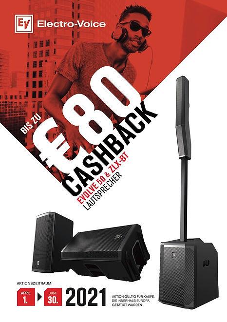 Cashback Flyer Kopie.jpg