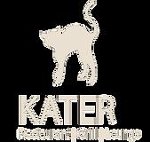 Kater_Logo_Website.png