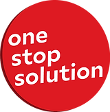 one stop solution.png