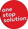 one stop solution, Firmengruppe