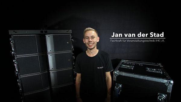 Jan_van_der_Stad-768x512_edited.jpg