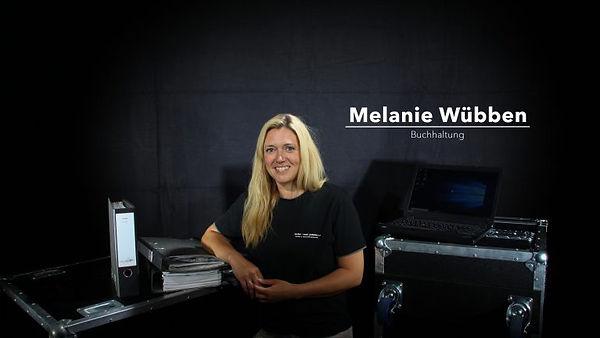 Melanie_W%C3%BCbben-768x512_edited.jpg