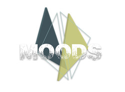 Grafik-Design, Logo, Entwicklung