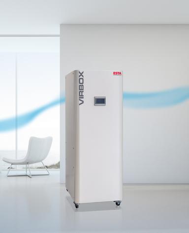 luftreiniger-virbox-1500-UV-C.png