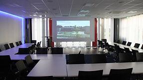 hanrath-gruppe-konferenzraum.jpg