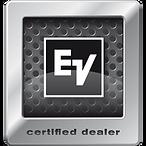 Elektrovoice Vertrieb, Elektrovoice Kaufen, Elektrovoice Preis