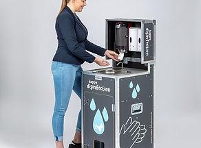 mobile-hygienestation-desinfektion.jpg