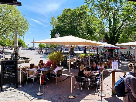 grandcafe-biergarten-delft