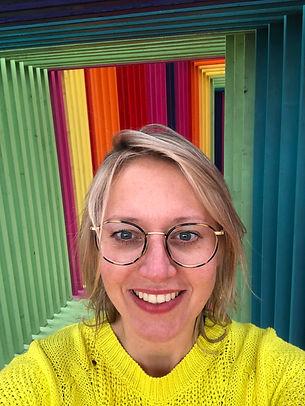 Barbara Sälzer, Agentur, Über Uns