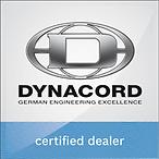 Dynacord Vertrieb, Dynacord Kaufen, Dynacord Preis