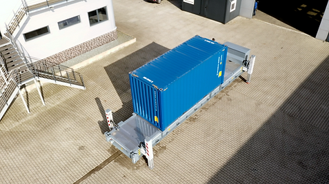 schroeer-container-flatrack.png
