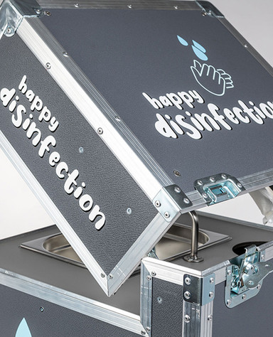 happy-disinfection-mobile-hygienestation