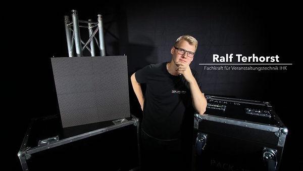 Ralf_Terhorst-768x512_edited.jpg