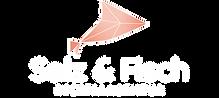 Salz&Fisch Logo, weiße schrift.png