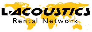 L Acoustics kaufen, L Acoustics Vertrieb, L Acoustics Preis
