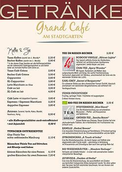 Getränkekarte-2020-1-Grand Cafe.jpg