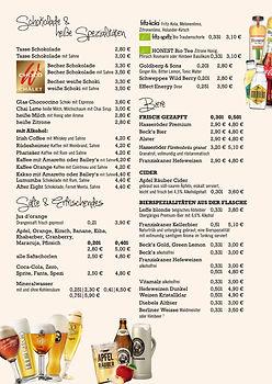 Getränkekarte-2020-2-Grand Cafe.jpg