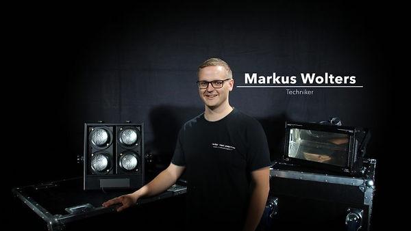Markus_Wolters-768x512_edited.jpg