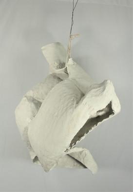 Plaster 1