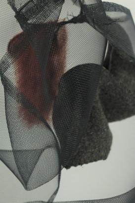 Stitches 2 Detail