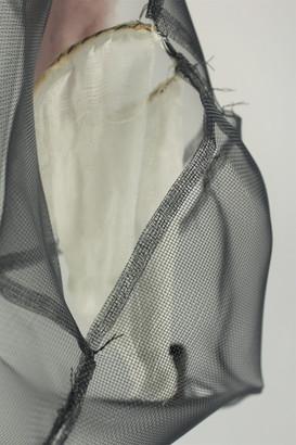 Stitches 5 Detail
