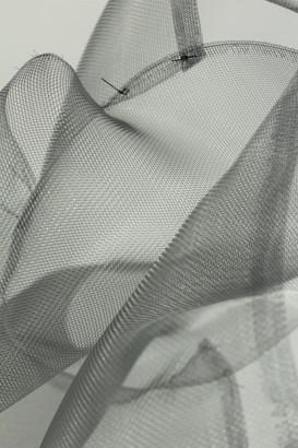 Stitches 1 Detail