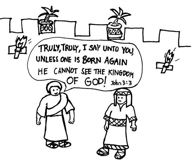 Jesus and Nicodemus.png