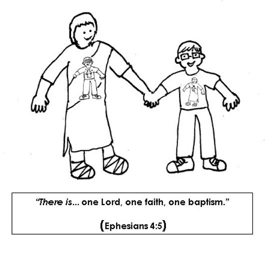 Baptism into Christ.jpg