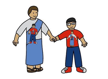Jesus and I.jpg