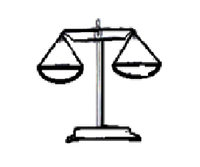Scales of Justice.png
