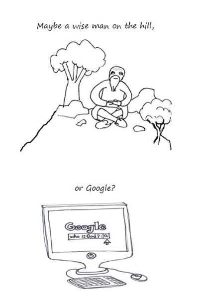 Wise man google.jpg