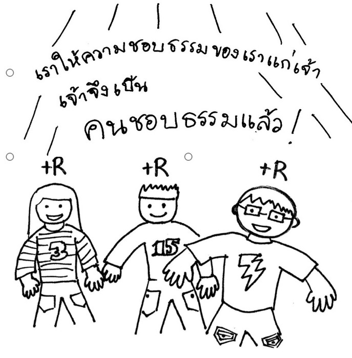 you are righteous Thai.jpg