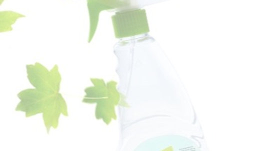 Scrubs Organic REFILL REUSE PLAN