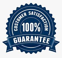 244-2445945_100-satisfaction-guarantee-7