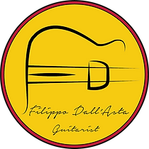 Logo Filippo Dall'Asta.png