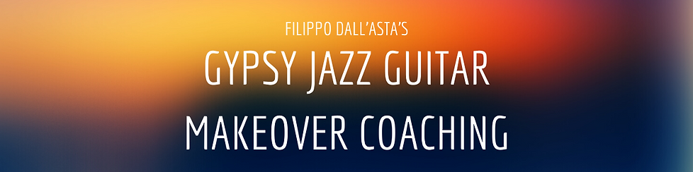 Gypsy Jazz Guitar Makeover Coaching.png
